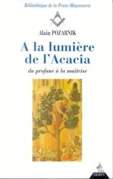 A la lumière de l'Acacia