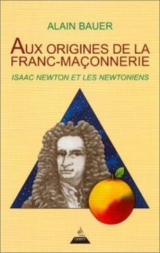 Aux origines de la Franc-maçonnerie
