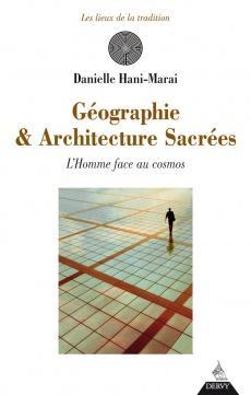 Géographie et architecture sacrée