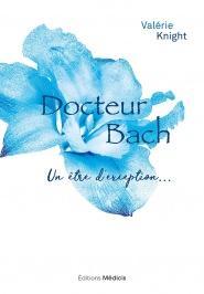 Docteur Bach