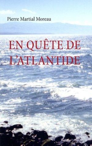 En quête de l'Atlantide