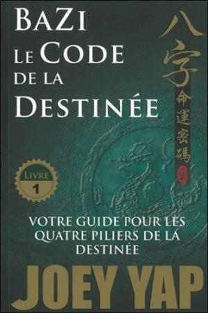 Bazi le code de la destinée