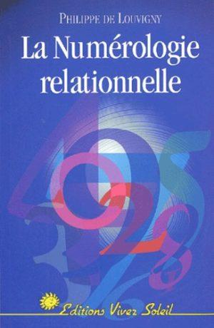 La numérologie relationnelle