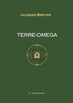 Terre-omega