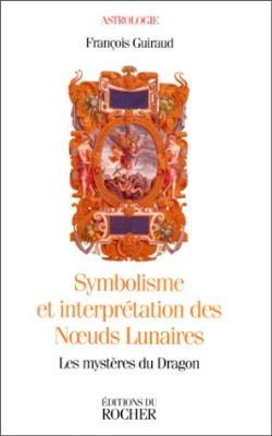 Date de parution : 11.04.1997 Nb. de pages : 283 EAN : 9782268025865 Télécharger la couverture Symbolisme et interprétation des noeuds lunaires