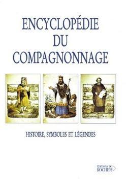 Encyclopédie du compagnonnage