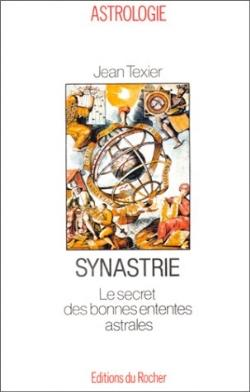 Synastrie
