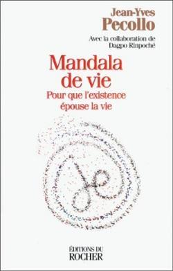 Mandala de vie