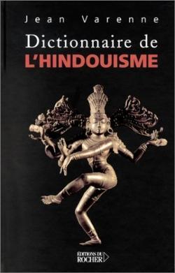 Dictionnaire de l'hindouisme