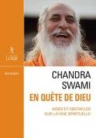 Chandra Swami en quête de dieu