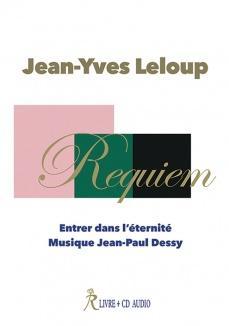 Requiem (CD)