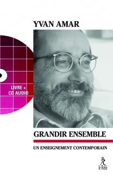 Grandir ensemble (CD)