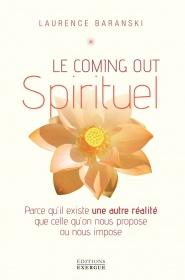 Le coming-out spirituel