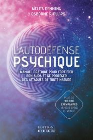 L'Autodéfense Psychique