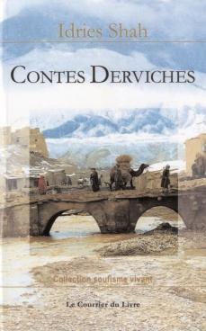 Contes derviches