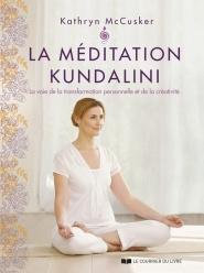 La méditation Kundalini
