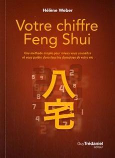 Votre chiffre Feng Shui