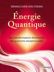 Énergie Quantique