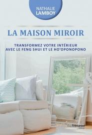 La maison miroir