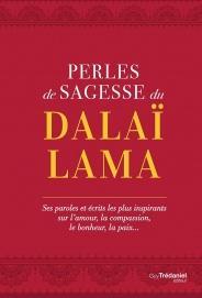Perles de Sagesse du Dalaï-Lama