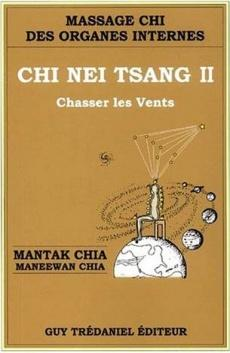 Chi Nei Tsang II Chasser les vents