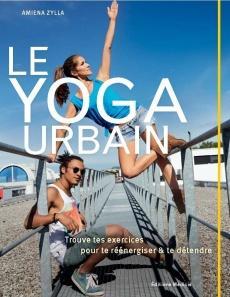 Yoga urbain