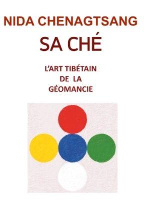 Sa Ché: l'art tibétain de la géobiologie. Analyser la Terre
