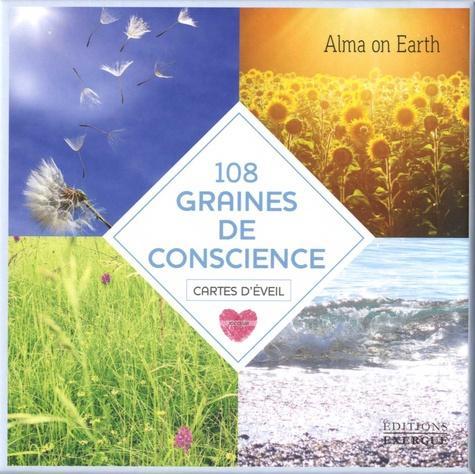 108 graines de conscience (coffret)