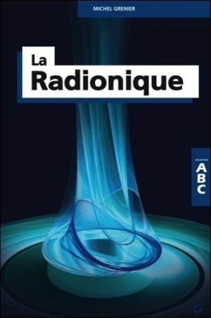 La radionique