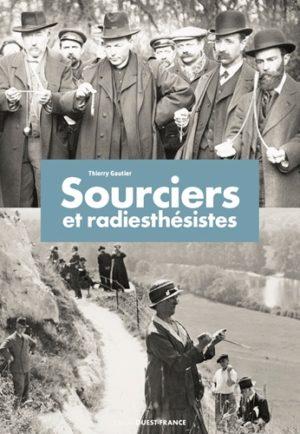 Sourciers et radiesthésistes