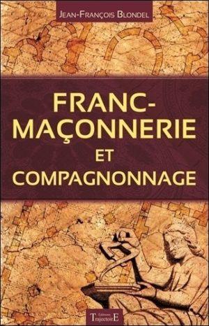 Franc-maçonnerie et compagnonnage