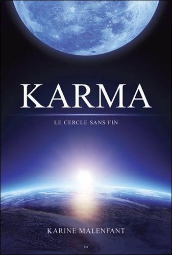 Karma : Le cercle sans fin