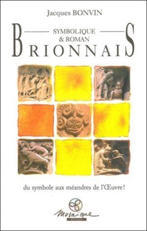 Brionnais symbolique et roman