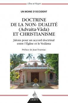 Doctrine de la non-dualité (Advaita Vâda) et christianisme