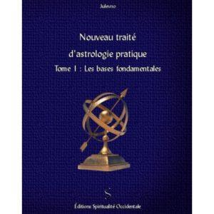 nouveau-traite-dastrologie-pratique-tome-1