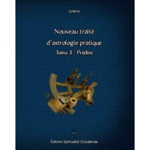 nouveau-traite-dastrologie-pratique-tome-3