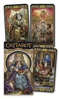 Cattarot