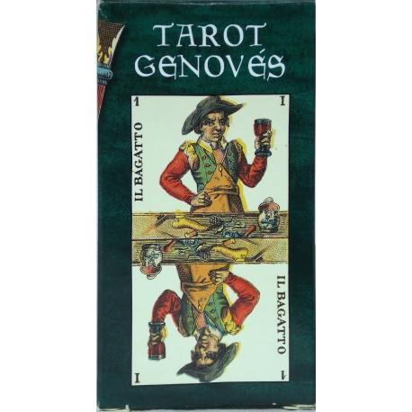 Tarot genoves