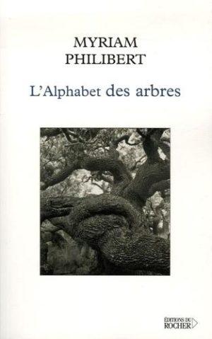 L'Alphabet des arbres