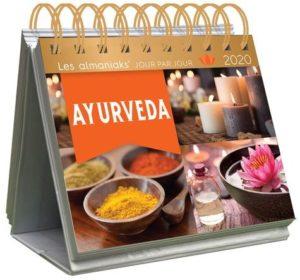 Ayurveda Edition 2020