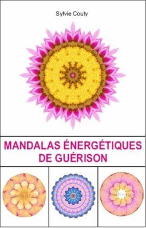 Mandalas énergétiques de guérison