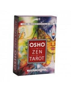 Osho zen tarot