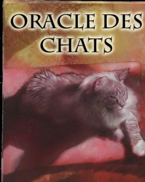 Oracle des chats