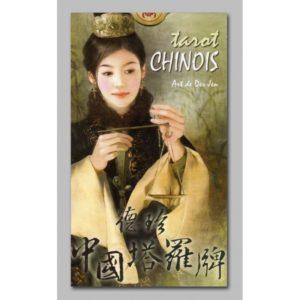 Tarot chinois