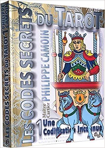 Les codes secrets du tarot