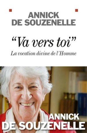 """""""Va vers toi"""" - La vocation divine de l'Homme"""