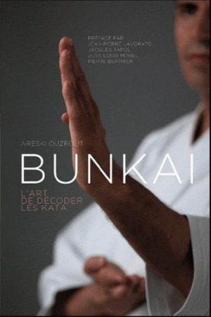 Bunkai - L'art de décoder les katas