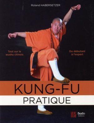 Kung-Fu pratique