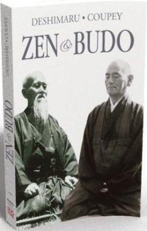 Zen & Budo - La voie du guerrier