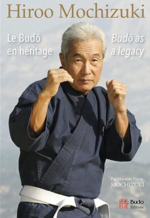 Le budo en héritage